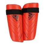 adidas-predator-lite-schienbeinschoner-schoner-schuetzer-schienebeinschuetzer-rot-schwarz-f87290.jpg