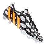adidas-predator-lz-lethal-zones-trx-fg-wc-j-kids-traxion-firm-ground-nocken-battle-pack-fifa-wm-2014-fussballschuh-rasen-m25091.jpg