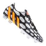 adidas-predator-lz-lethal-zones-trx-fg-wc-traxion-firm-ground-nocken-battle-pack-fifa-wm-2014-fussballschuh-naturrasen-m19888.jpg