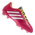 adidas-predator-lz-trx-fg-j-kids-junior-kinder-pink-weiss-lethal-zones-firm-ground-nocken-fussballschuh-f32566.jpg