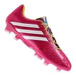 adidas-predator-lz-trx-fg-pink-weiss-lethal-zones-firm-ground-nocken-fussballschuh-f32553.jpg
