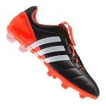 adidas-predator-mania-fg-sondermodell-fussballschuh-schuh-shoe-limitierte-auflage-firm-ground-schwarz-weiss-m25970.jpg