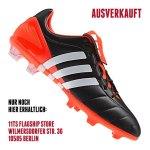 adidas-predator-mania-fg-sondermodell-fussballschuh-schuh-shoe-limitierte-auflage-firm-ground-trockene-boeden-men-herren-maenner-schwarz-weiss-m25970.jpg