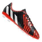 adidas-predator-predito-fg-fussballschuh-shoe-firm-ground-trockene-boeden-kinder-children-schwarz-weiss-b24182.jpg
