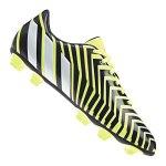 adidas-predator-predito-instinct-fg-fussballschuh-trockene-boeden-men-herren-maenner-gelb-schwarz-b35493.jpg