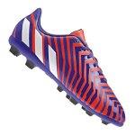 adidas-predator-predito-instinct-fg-j-kids-junior-kinder-firm-ground-nocken-fussballschuh-naturrasen-children-rot-blau-b44358.jpg