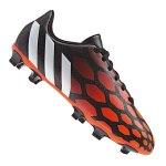 adidas-predator-predito-instinct-fg-j-kids-junior-kinder-firm-ground-nocken-fussballschuh-naturrasen-m20159.jpg