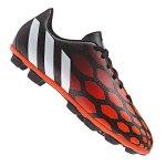 adidas-predator-predito-instinct-hg-j-kids-junior-kinder-hard-ground-nocken-fussballschuh-naturrasen-m20164.jpg