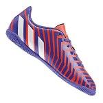 adidas-predator-predito-instinct-in-halle-fussballschuh-shoe-indoor-hallenschuh-j-kids-kinder-children-rot-blau-b35499.jpg
