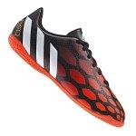 adidas-predator-predito-instinct-in-j-kids-junior-kinder-hallenschuh-fussballschuh-halle-indoor-m17686.jpg