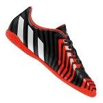 adidas-predator-predito-instinct-tf-fussballschuh-schuh-shoe-turf-hartplatz-mutinockenschuh-men-herren-schwarz-weiss-b24171.jpg