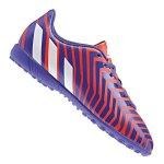 adidas-predator-predito-instinct-tf-fussballschuh-schuh-turf-hartplatz-mutinocken-asche-kunst-children-rot-blau-b35505.jpg
