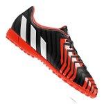 adidas-predator-predito-instinct-tf-fussballschuh-schuh-turf-hartplatz-mutinocken-asche-kunst-children-schwarz-b24183.jpg