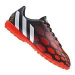 adidas-predator-predito-instinct-tf-j-kids-junior-kinder-turf-turfschuh-multinocken-fussballschuh-kunstrasen-asche-m20169.jpg