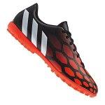 adidas-predator-predito-instinct-tf-turf-turfschuh-multinocken-fussballschuh-kunstrasen-asche-m20165.jpg