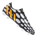 adidas-predator-predito-lz-lethal-zones-trx-fg-wc-traxion-firm-ground-nocken-battle-pack-fifa-wm-2014-fussballschuh-m19890.jpg