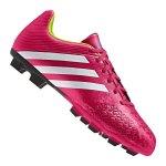 adidas-predator-predito-lz-trx-fg-pink-weiss-lethal-zones-firm-ground-nocken-fussballschuh-f32581.jpg