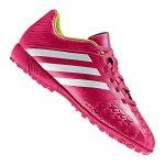 adidas-predator-predito-lz-trx-tf-j-junior-kids-kinder-pink-weiss-lethal-zones-turf-kunstrasen-asche-fussballschuh-d67750.jpg