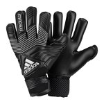 adidas-predator-pro-classic-torwarthandschuh-handschuh-torhueter-men-herren-erwachsene-schwarz-f87194.jpg