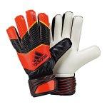 adidas-predator-replique-torwarthandschuh-handschuh-torhueter-men-herren-erwachsene-rot-schwarz-weiss-f87195.jpg