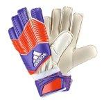 adidas-predator-replique-torwarthandschuh-torhueterhandschuh-goalkeeper-gloves-lila-rot-weiss-m38739.jpg