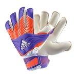 adidas-predator-rolled-finger-torwarthandschuh-torhueterhandschuh-goalkeeper-gloves-lila-rot-weiss-m38728.jpg