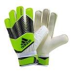 adidas-predator-training-torwarthandschuh-handschuh-goalkeeper-torwart-gruen-weiss-schwarz-f87200.jpg