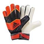 adidas-predator-training-torwarthandschuh-handschuh-torhueter-men-herren-erwachsene-rot-schwarz-weiss-f87199.jpg