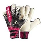 adidas-predator-wrist-control-torwarthandschuh-men-maenner-goalkeeper-torhueter-handschuh-g84131.jpg