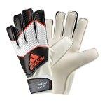 adidas-predator-young-pro-neuer-torwarthandschuh-torhueterhandschuh-goalkeeper-manuel-neuer-schwarz-rot-weiss-m38726.jpg
