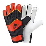 adidas-predator-young-pro-torwarthandschuh-handschuh-torhueter-kids-kinder-rot-schwarz-weiss-f87201.jpg