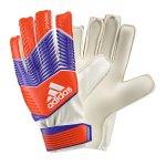 adidas-predator-young-pro-torwarthandschuh-torhueterhandschuh-goalkeeper-gloves-lila-rot-weiss-m38742.jpg