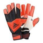 adidas-predator-zones-fingertip-torwarthandschuh-handschuh-torhueter-men-herren-erwachsene-rot-schwarz-weiss-f87215.jpg