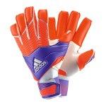 adidas-predator-zones-fingertip-torwarthandschuh-torhueterhandschuh-goalkeeper-gloves-lila-rot-weiss-m38738.jpg