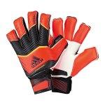 adidas-predator-zones-fs-allround-torwarthandschuh-handschuh-torhueter-men-herren-erwachsene-rot-schwarz-weiss-f87214.jpg