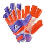 adidas-predator-zones-fs-allround-torwarthandschuh-torhueterhandschuh-goalkeeper-gloves-lila-rot-weiss-m38736.jpg