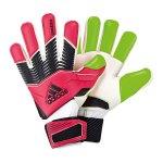 adidas-predator-zones-pro-iker-casillas-handschuh-torwarthandschuh-torhueter-men-herren-erwachsene-pink-schwarz-weiss-gruen-f87212.jpg