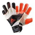 adidas-predator-zones-pro-neuer-torwarthandschuh-torhueterhandschuh-goalkeeper-manuel-neuer-schwarz-rot-m38725.jpg