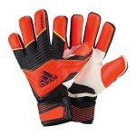 adidas-predator-zones-pro-torwarthandschuh-handschuh-torhueter-goalkeeper-men-herren-rot-schwarz-weiss-87216.jpg