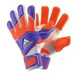 adidas-predator-zones-pro-torwarthandschuh-torhueterhandschuh-goalkeeper-gloves-lila-rot-weiss-m38737.jpg