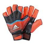 adidas-predator-zones-ultimate-torwarthandschuh-handschuh-torhueter-men-herren-erwachsene-rot-schwarz-weiss-f87272.jpg
