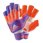 adidas-predator-zones-ultimate-torwarthandschuh-torhueterhandschuh-goalkeeper-gloves-lila-rot-weiss-m38735.jpg