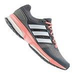 adidas-response-boost-2-running-laufschuh-stabilitaetsschuh-joggen-damen-frauen-grau-pink-s41910.jpg