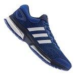 adidas-response-boost-running-runningschuh-laufschuh-schuh-men-herren-erwachsene-blau-weiss-b40744.jpg