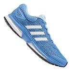 adidas-response-boost-running-runningschuh-schuh-laufschuh-wmns-woman-frauen-damen-blau-weiss-b44045.jpg
