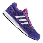 adidas-response-running-runningschuh-laufschuh-neutralschuh-kinderlaufschuh-kinder-children-lila-b26533.jpg