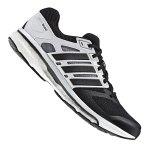 adidas-supernova-glide-6-boost-running-runningschuh-schuh-laufschuh-men-herren-erwachsene-schwarz-m20063.jpg
