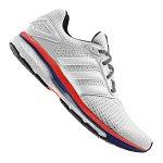 adidas-supernova-glide-boost-7-running-runningschuh-laufschuh-neutralschuh-damenlaufschuh-frauen-women-damen-weiss-b40369.jpg