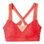 adidas-supernova-melange-sport-bh-bra-buestenhalter-laufen-frauen-damen-women-pink-ai3687.jpg