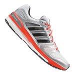 adidas-supernova-sequence-boost-7-running-runningschuh-laufschuh-stabilitaetsschuh-men-herren-maenner-weiss-b39826.jpg